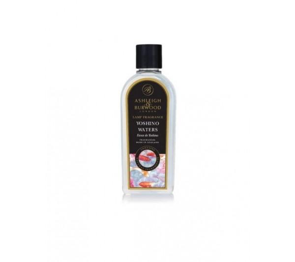 Ashleigh & Burwood - Wkład do Lampy Zapachowej A&B 250 ml - Yoshino Waters