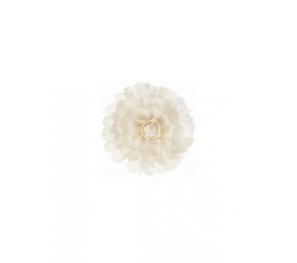 Clem Goa Kwiat Z Tapioki Mały - Artised