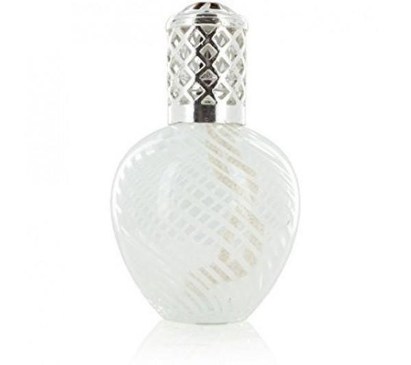 Ashleigh & Burwood - Lampa Zapachowa Simply Spun