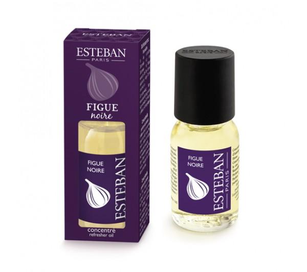 Esteban - Olejek Zapachowy Figue Noire
