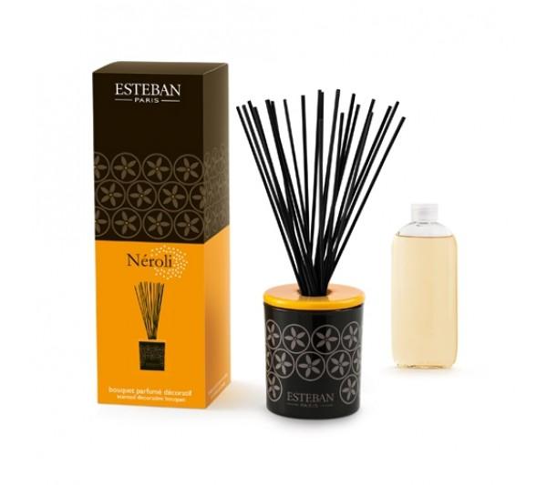 Esteban - Pałeczki Zapachowe 100 ml Neroli