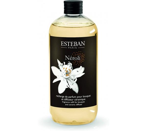 Esteban - Uzupełniacz 500 ml Neroli