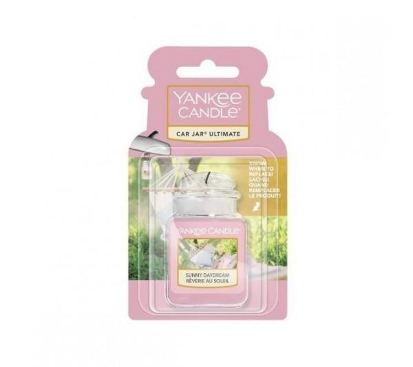 Yankee Candle - Car Jar® Sunny Daydream