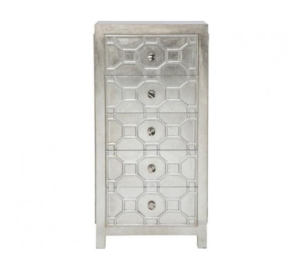 Kare design - Komoda Alhambra