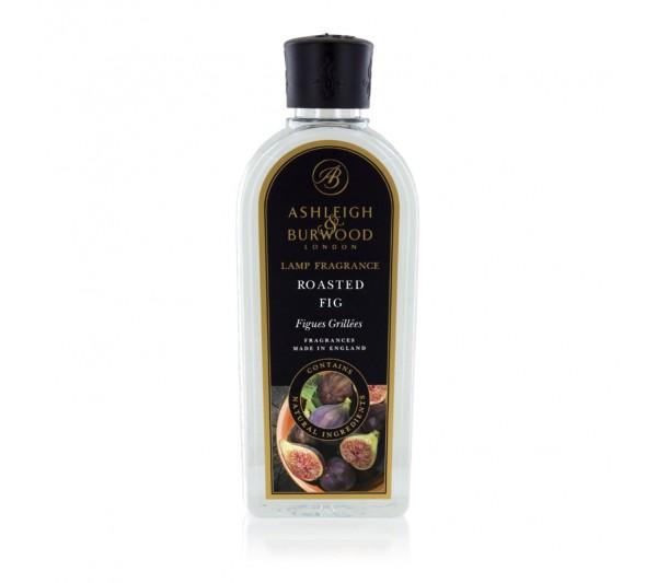Ashleigh & Burwood - Wkład do Lampy Zapachowej A&B 500ml - Soft Roasted Fig