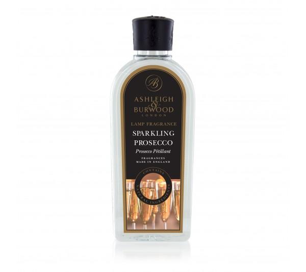 Ashleigh & Burwood - Wkład do Lampy Zapachowej A&B 500ml - Sparkling Prosecco