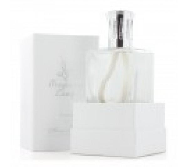 Ashleigh & Burwood - Lampa zapachowa OBSIDIAN Clear