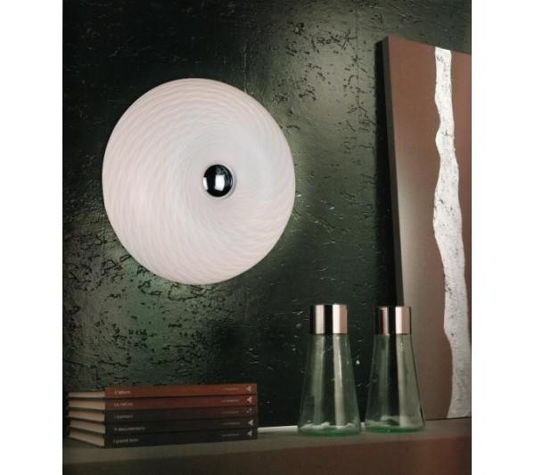 Azzardo - Lampa ścienna SCALE B