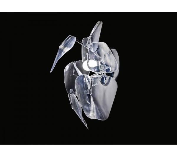 Azzardo - Lampa ścienna 3D