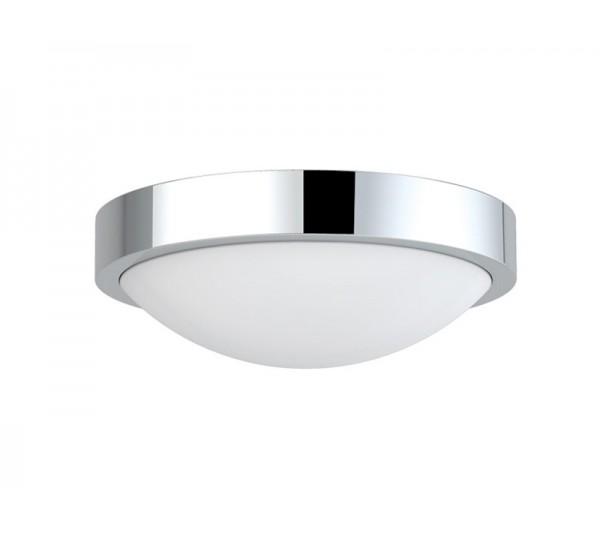 Azzardo - Lampa ścienna COLETTE 31