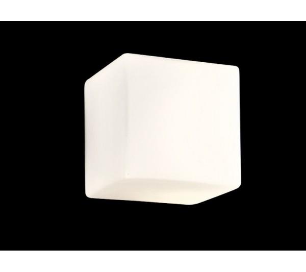 Azzardo - Lampa ścienna CUBO