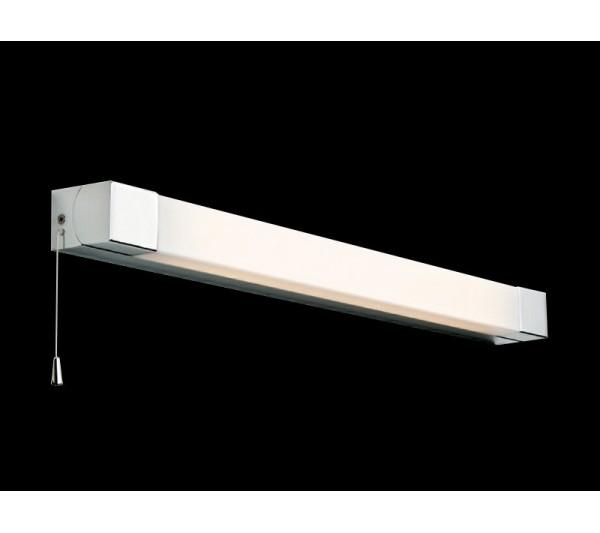 Azzardo - Lampa ścienna MICHEL 930