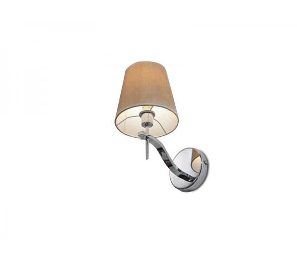 Azzardo - Lampa ścienna PRINCESA
