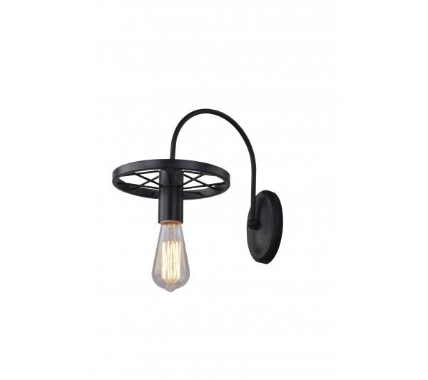 Azzardo - Lampa ścienna RANCH WALL