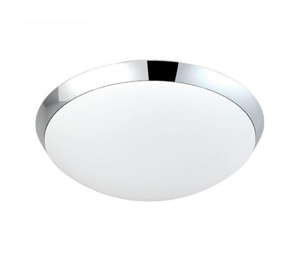 Azzardo - Lampa ścienna RITA