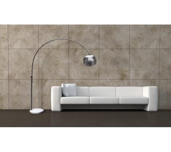 Azzardo - Lampa podłogowa TOSCA