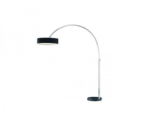 Azzardo - Lampa podłogowa ARUBA