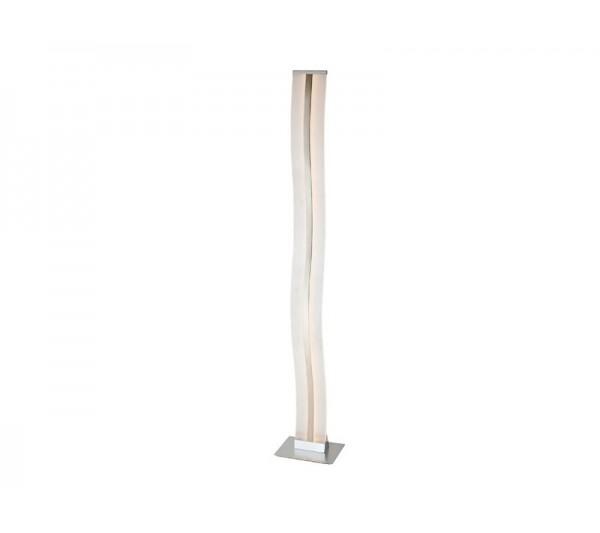 Azzardo - Lampa podłogowa BERTONE
