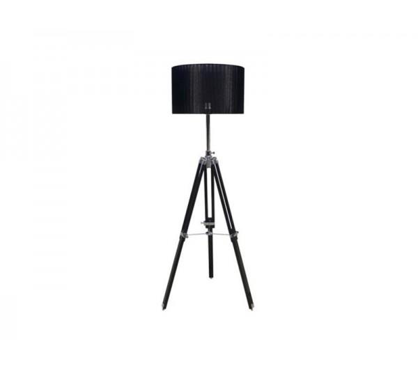 Azzardo - Lampa podłogowa CINEMA