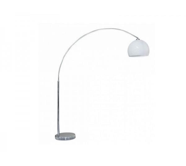 Azzardo - Lampa podłogowa GIO