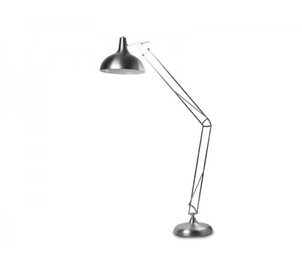 Azzardo - Lampa podłogowa GUNNAR
