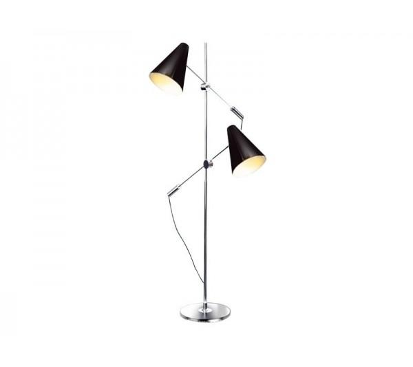 Azzardo - Lampa podłogowa KAJA