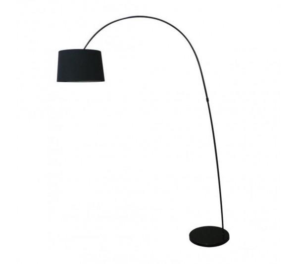 Azzardo - Lampa podłogowa ARIANA