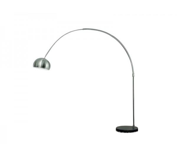 Azzardo - Lampa podłogowa TOGO