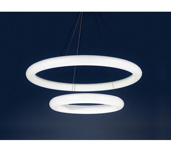 Azzardo - Lampa wisząca ANGEL 2
