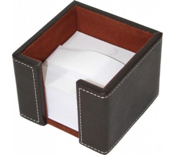 Domidea - Organizer na biurko na karteczki