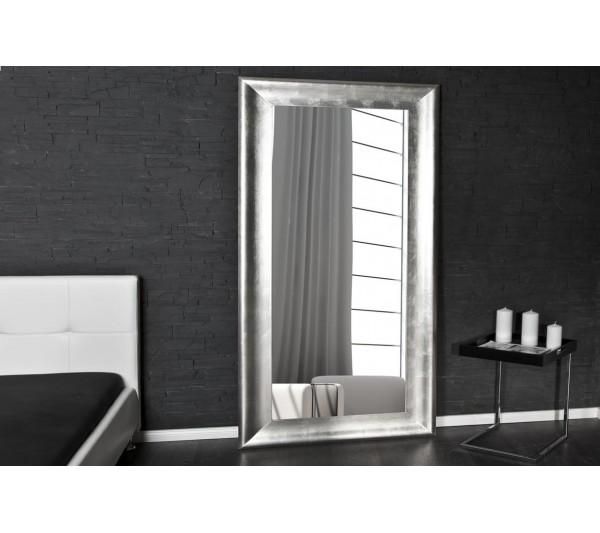 Invicta Interior - Lustro Brillado 180cm
