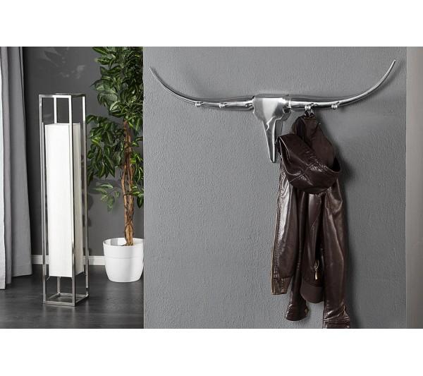Invicta Interior - Wieszak Bull