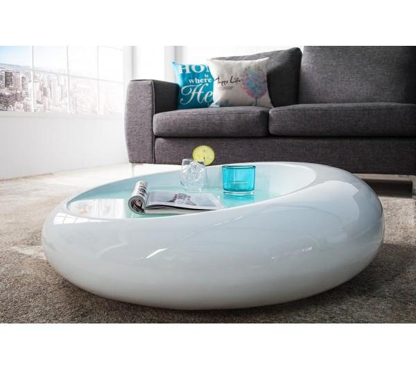 Invicta Interior - Stolik kawowy Elle 77 cm