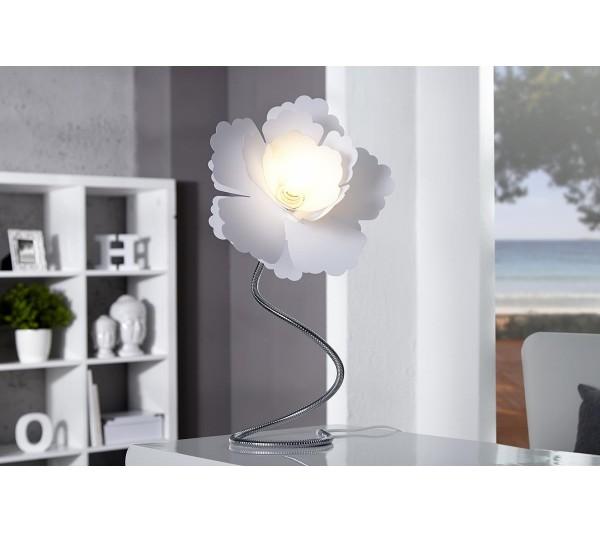 Invicta Interior - Lampa Stołowa Florcita