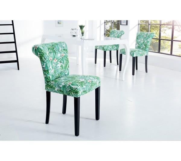 Invicta Interior - Krzesło Ibiza