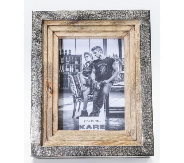Kare design - Ramka Ibiza Feeling 13x18cm