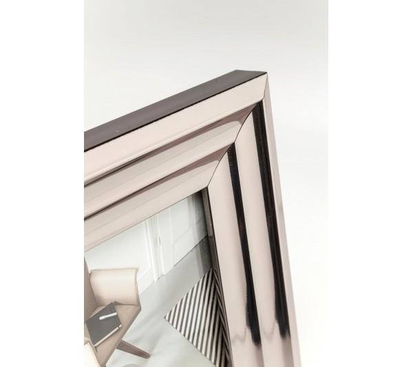 Kare design - Ramka Lamello 10x15cm