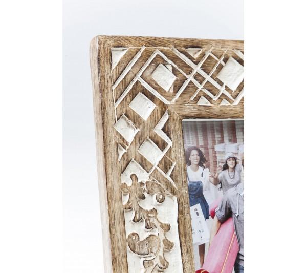 Kare design - Ramka Fairy Tale 10x15cm