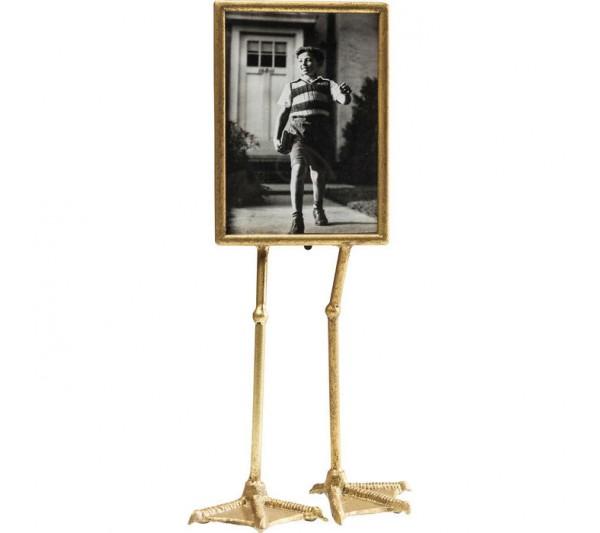 Kare design - Ramka Kacze nogi 13x18cm