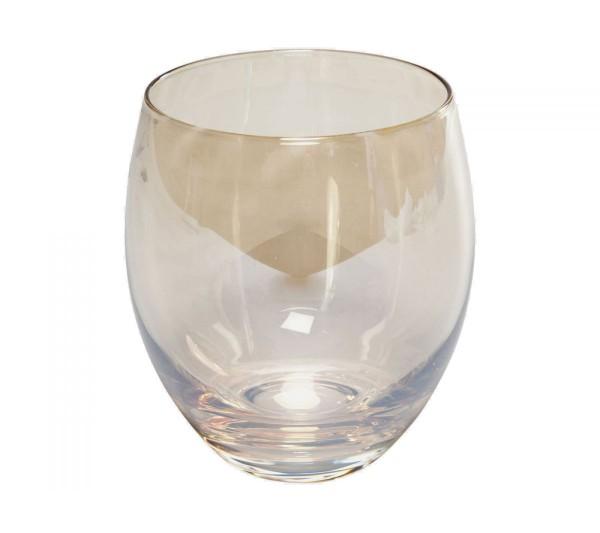 Kare design - Szklanka do Whisky Tricolore