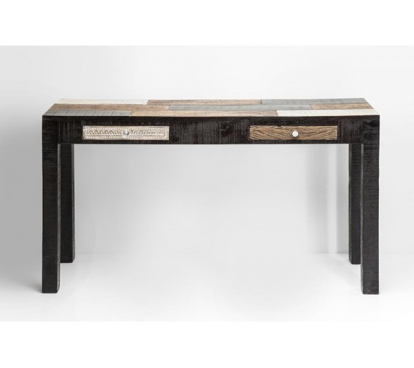 Kare design - Konsola Finca 135cm