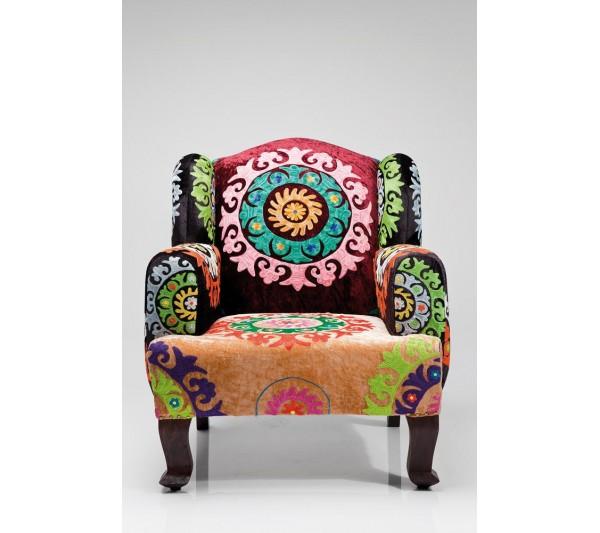 Kare design -  Fotel Mandala