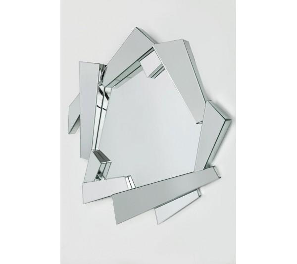 Kare design -  Lustro Moduł 116x107cm