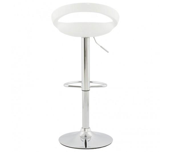 Kokoon Design - Hoker Venus biały