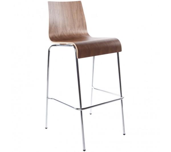 Kokoon Design - Hoker Cobe I orzech włoski