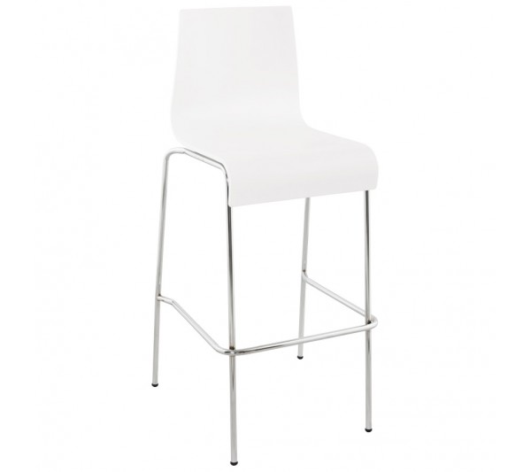 Kokoon Design - Hoker Cobe I biały