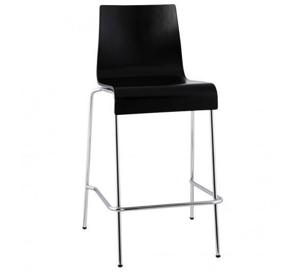 Kokoon Design - Hoker Cobe II czarny