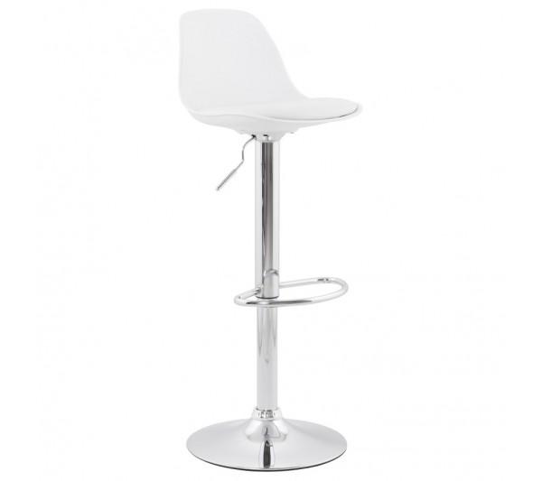 Kokoon Design - Hoker Suki biały