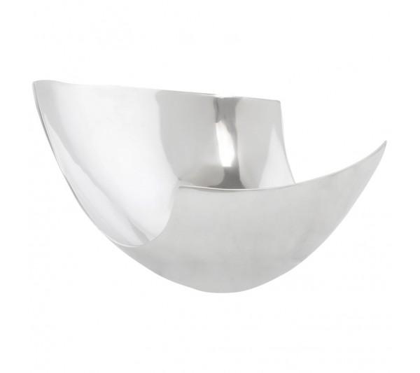 Kokoon design - Misa aluminiowa ELMA XL