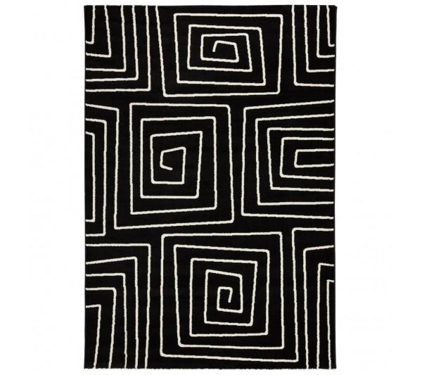 Kokoon Design - Dywan Linio 160 x 230cm